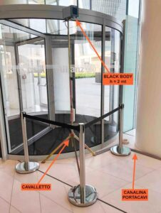 bsecurity - Sistemi di sicurezza